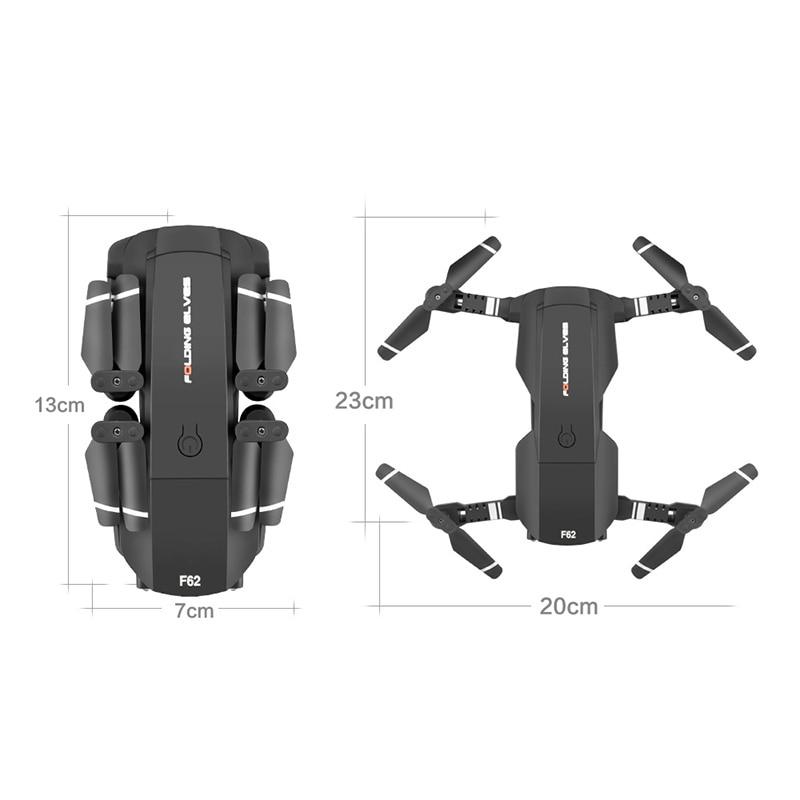 braco rc quadcopter drone rtf brinquedos shcool helicoptero de fluxo optico 04
