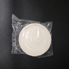 Universal rubber sleeve,Rubber sleeve,For filter unit,For filter bottle