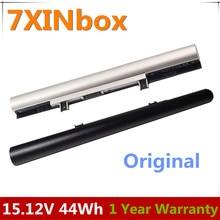7XINbox 15,12 V 2950 мА/ч, 44Wh A41-D15 40050632 ноутбук Батарея для Medion жемчуга акойя качества E6416 P6659 E6424 P6657 ERAZER P6661