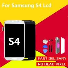 3 шт ААА + дисплей сенсорный экран высокого качества для samsung