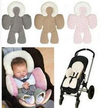 Подставка для тела ребенка магнитное сиденье коврик новорожденного