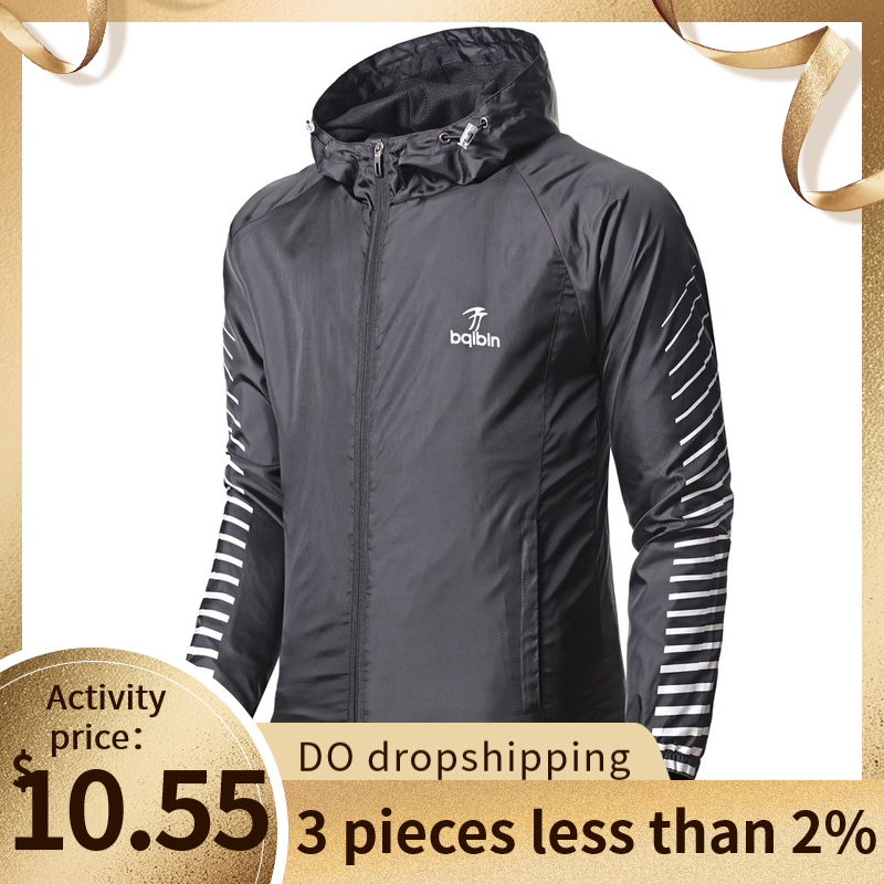 Men Jackets Conventional Turn-Down Collar Jackets Men Autumn and Winter Outdoor Waterproof Hooded Long-sleeved Jacket Top Blouse
