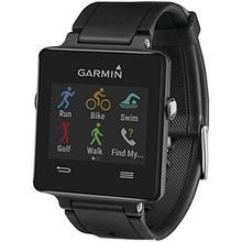 Смарт часы garmin vivoactive run для плавания гольфа езды на