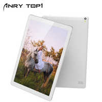 10 zoll 64GB PC Tablet Octa Core Wifi 4G Netzwerk Smart Tablet GSM WCDMA Mit Dual SIM Karte slot Kamera 8GB RAM Phablet Tablet