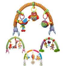 Детская Развивающая игрушка «летающее животное», 20% скидка