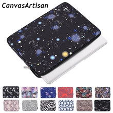Waterproof Brand Laptop Bag 11,12,13,14,15,15.6 inch,Man Lady Liner Sleeve Case For Macbook Air Pro M1 Notebook PC,Dropship