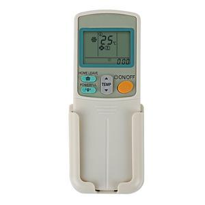 Image 5 - รีโมทคอนโทรลเหมาะสำหรับDaikin Air Conditionerเครื่องปรับอากาศARC433A11 ARC433B47 ARC433A6