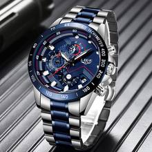 Relogio Masculino 2019 New Watches Men Luxury Brand