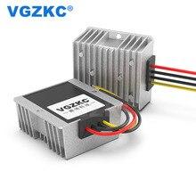 24V to 15V 5A 8A 10A 15A 20A 25A DC power supply buck module 24V to 15V automotive power supply voltage regulator free shipping 50pcs new l7815cv l7815 lm7815 st to 220 voltage regulator 15v 1 5a