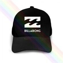 Billa Bong Weiß Tige 2020 Neueste Schwarz Beliebte Baseball Kappe Hüte Unisex
