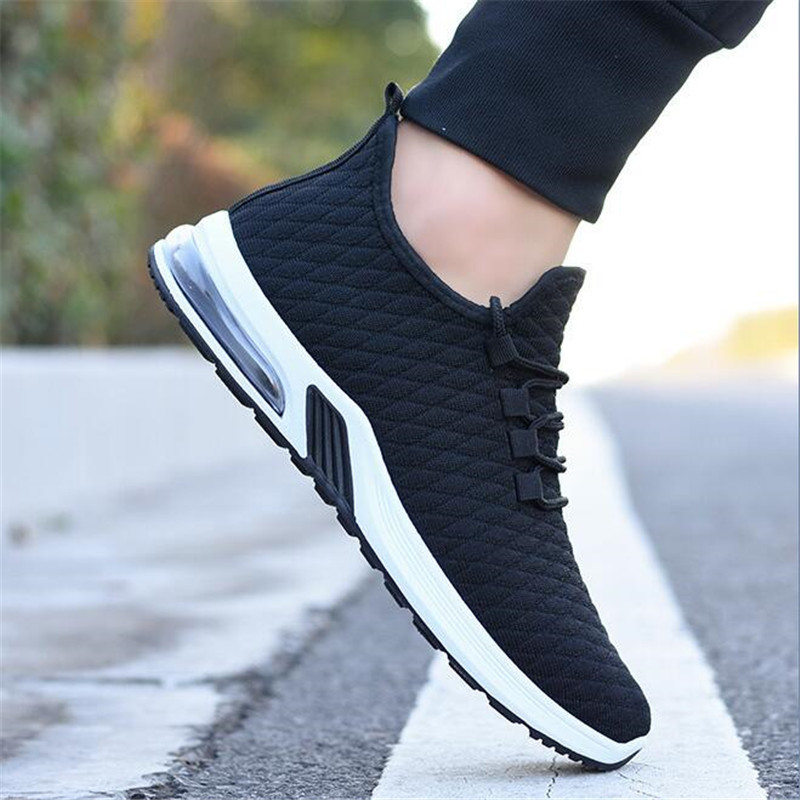 Mens Sneakers Casual Man Shoes for Men