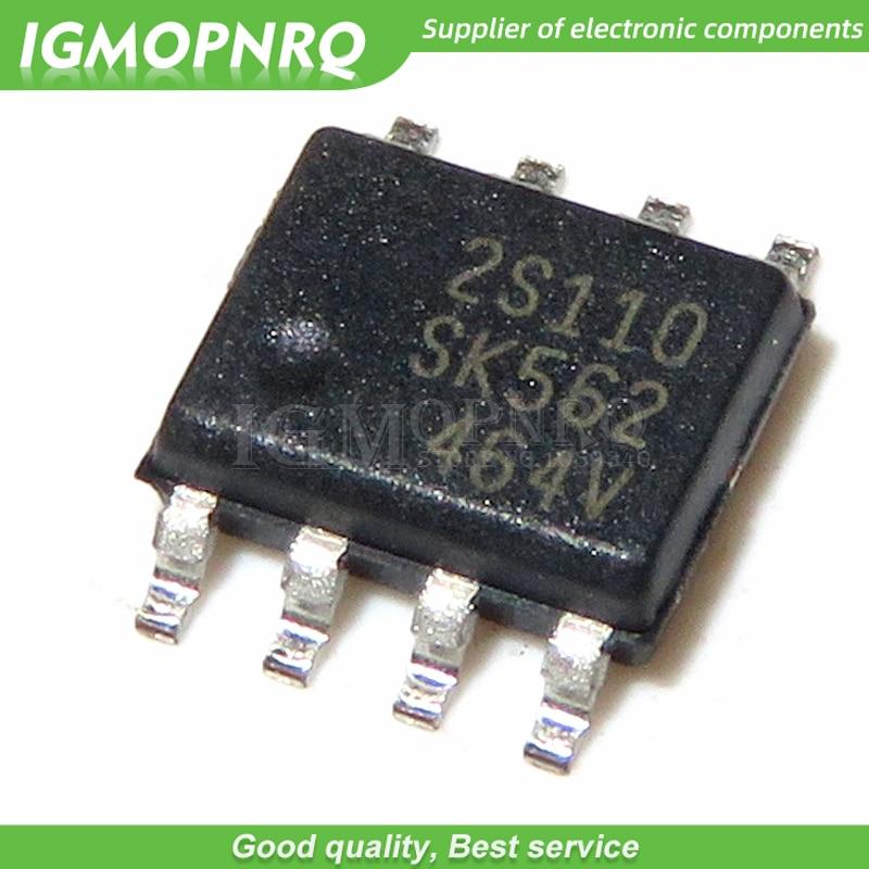 5PCS SSC2S110-TL SOP-8 2S110 SOP SSC2S110 SOP8