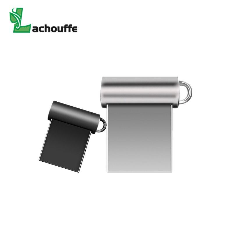 Mini USB Flash Drive PenDrive Tiny Pen Drive U Stick U Disk Memory Stick Usb Stick 8gb 16GB 32gb 64gb For Tablet