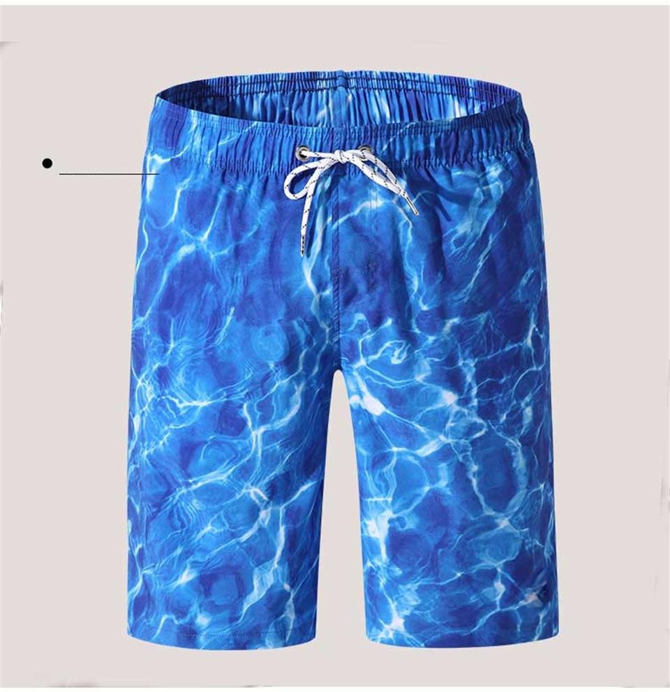 linha reta plus size shorts dos homens corredores streetwear