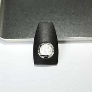 Key-Cover Badge Apple W218 W204 W222-Key W207 W212 W205 Mercedes-Benz W221 Tree Metal