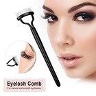 Eyelash Comb Brush M...