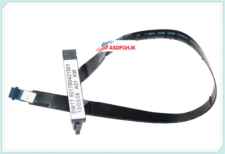 NEW For HP Envy 17 Hard Drive Disk HDD SATA Connector Cable 6017B0421501 DW17 Long