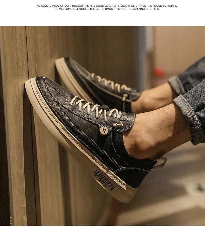 plutônio sapato tendência selvagem dos homens apartamentos