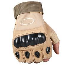 Новые зимние мужские теплые и ветрозащитные водонепроницаемые перчатки женские нескользящие с сенсорным экраном лыжные Модные же