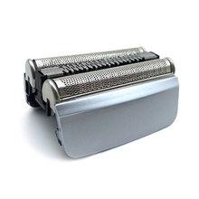 Сменная головка для электробритвы и резака braun 83m series