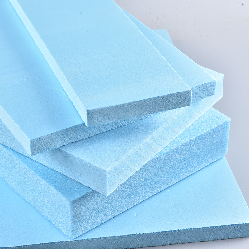 1pcs Landscaping Block Reinforced Bubble Plate High Density Model Base Plate Soldier Mountain Model Building Material