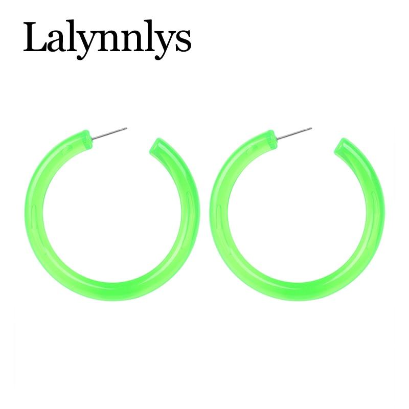 E5288 Lalynnlys