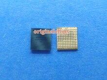 50 Stks/partij U3101 Voor Iphone 7 7Plus Grote Belangrijkste Audio Codec Ic Chip CS42L71