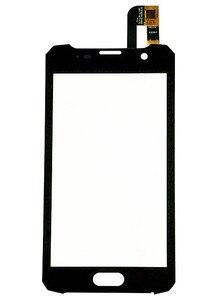 Image 3 - 5,0 дюймов для Ulefone Armor 2 сенсорный экран черный цвет дигитайзер стеклянная панель в сборе Замена Ulefone Armor 2 сотовый телефон