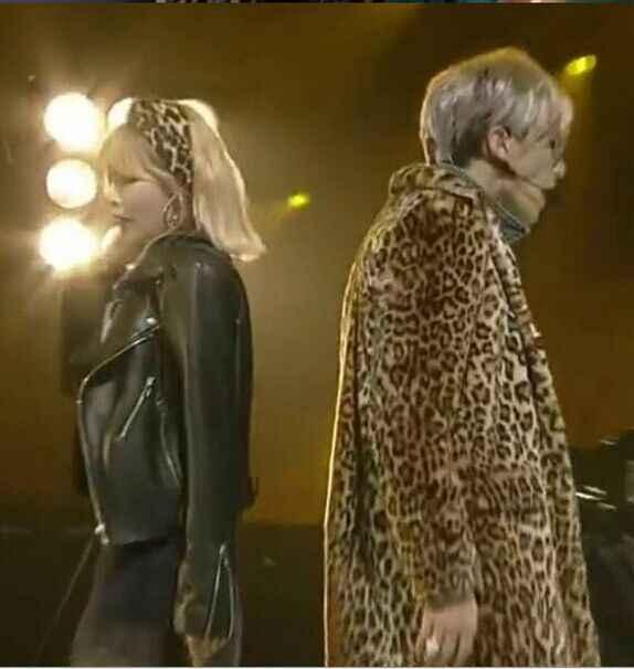 Plus Size Leopard Print Mens Coat And Jacket 2019 Winter Thick Furry Faux Fur Coat Loose  Windbreaker Jaqueta Masculina S56