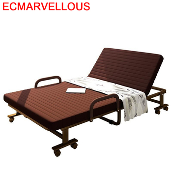 цена Odasi Letto Yatak Modern Recamaras Moderna Lit Enfant Mobilya Ranza De Dormitorio Bedroom Furniture Cama Mueble Folding Bed онлайн в 2017 году