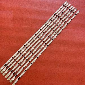 Image 3 - 5set=70pcs LED Backlight strip for Samsung UE40F UN40F D2GE 400SCA 400SCB R3 2013SVS40F L 8 R 5 BN96 25520A 25521A 25305A 25304A