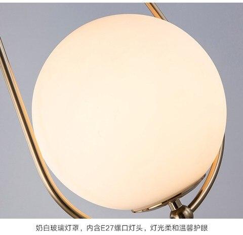 e lanternas de prototipo do estudo lampada quarto das criancas
