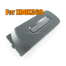 250GB 320GB HDD shell for XBOX 360 500GB Hard Disk Drive case for xbox360 fat phat Console External