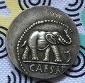 Римские копии монет типа  47 (Европа)