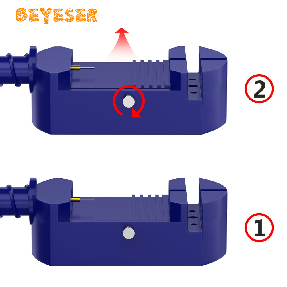 Watch Strap Remover Smart-Watch-Accessories Band-Spring for Bars Link-Pins Adjuster-Opener