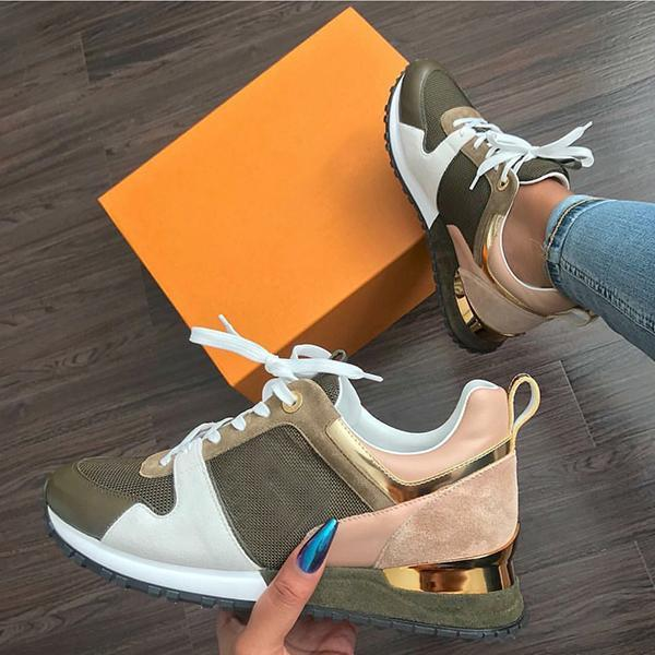 New-Fashion-Women-s-Sneakers-Leopard-Print-Leather-Thick-Bottom-Increased-Sneakers-Casual-Comfortable-Sports-Shoes (1)