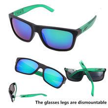 2020 quente uv400 tons óculos de sol homem óculos de condução vintage movimento mulher gafas de sol