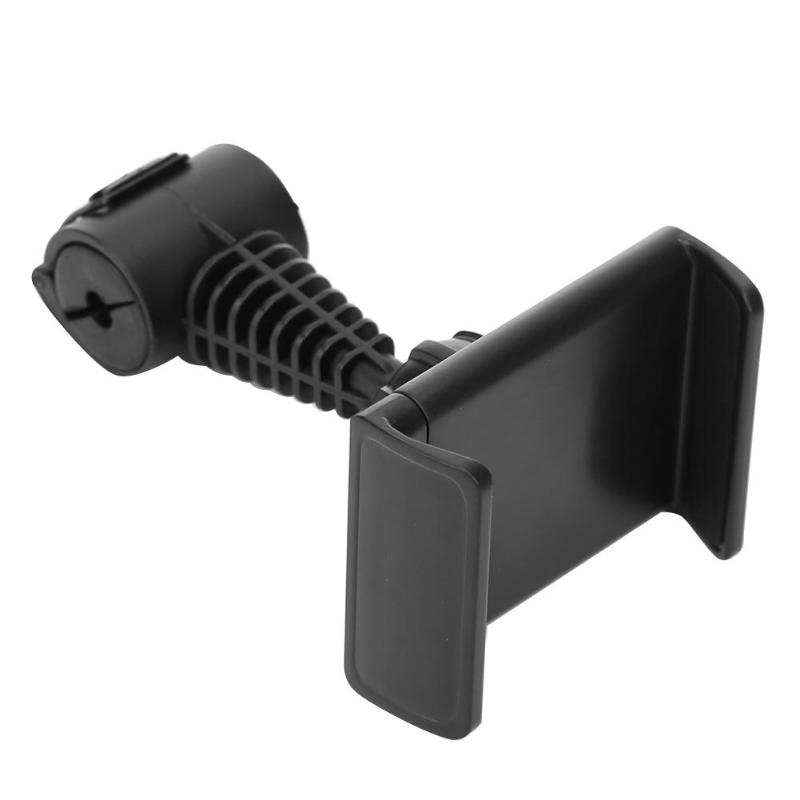 Golf Swing Training Recording Videotaping Aids Cellphone Fixing Holder Clip Recording Swing Selfie Clip Cell Phone Mount Holder