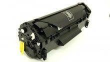 Картридж Q2612A (HP 12A) для HP LaserJet 1010/ 1012/ 1015/ 1022/ 3015/ 3030/ 3055/ M1005/ M1319 совместимый