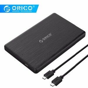ORICO HDD Case 2.5 inch SATA t