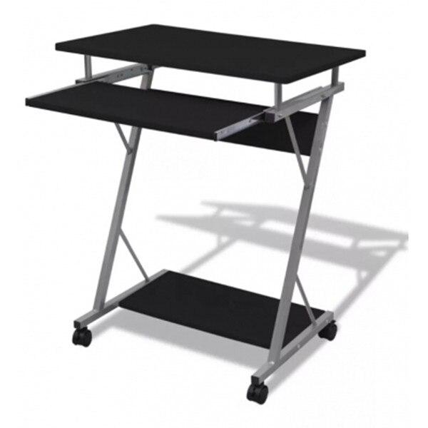 Table Bureau Meuble Desk Laptop Stand Bureau Pour Ordinateur Mobilier Meuble Bureau Lit Ordinateur Informatique Pc Portable