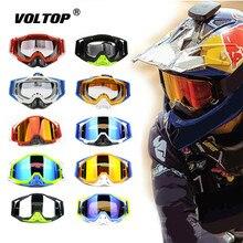 モトクロスゴーグルgafasオートバイヘルメットサイクリングメガネatvダートバイクサングラス安全ゴーグルスキーマスク