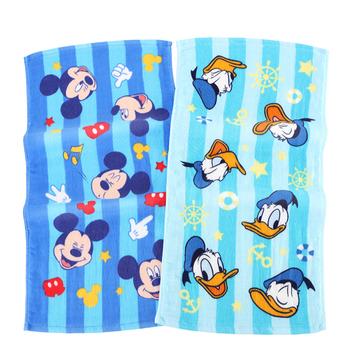 Disney bawełniany zestaw ręczników kąpielowych miękkie kreskówka ręcznik dla chłopców dziewcząt ręcznik kąpielowy dla dzieci zestaw ręczników kąpielowych łazienka Outdoor Sports ręcznik plażowy 4pecs tanie i dobre opinie Poliester bawełna 4-6 miesięcy 7-9 miesięcy 10-12 miesięcy 13-18 miesięcy 19-24 miesięcy CN (pochodzenie) Cartoon