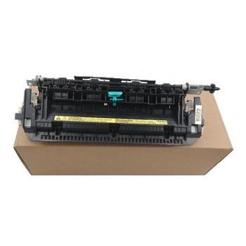 fuser assembly for HP M225 M226 M201DW M202DW RM1-7576 RM1-7546 RM1-7547 RM1-7577 RM1-9892 RM1-9891