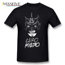 My Chemical Romance T-Shirt Men Cartoon Print Killjoys, Make Some Noise! T Shirt Mcr Basic Tee Short-Sleeve Funny T-Shirts