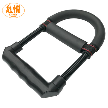 цены Forearm Hand Wrist Exercisesr Hand Grip Arm Trainer Adjustable Force Trainer Power Strengthener Grip Fit Bodybuilding Fitness