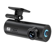 70Mai Auto Dvr 1S App Engels En Voice Control 1S 1080P Hd Nachtzicht 70 Mai 1S Wifi Auto Camera Recorder 70Mai Dash Cam 1S