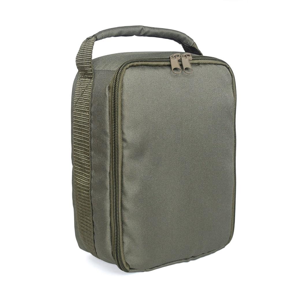 bolsa de armazenamento para carretel pesca 04