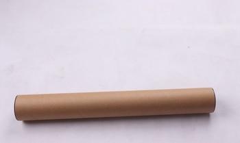 Fuser Film Sleeve/ Fixing Film For KONICA MINOLTA Bizhub 554e 654e 754e 654 754  C458 C558 C658 C554 C554e C654