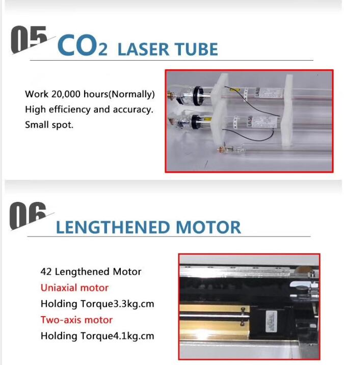 Ha873dcc76f1b4530a699786681c1f07aY - 4060 mini laser engraving machine for small business  laser cutting machine free to EU country door include customs and tax